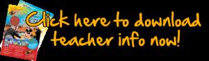 teacher-info